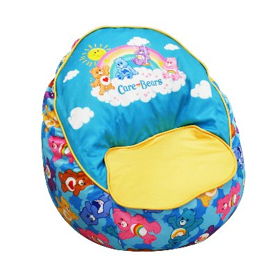 Care Bears Bean Chair