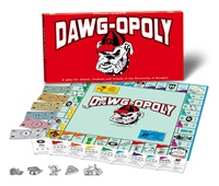 Dawgopoly
