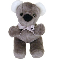 Koala Stuffed Animal Koala Bear