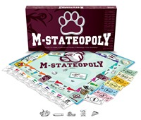 M-State Opoly