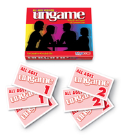 Pocket Ungame �All Ages� Version